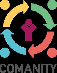 Comanity