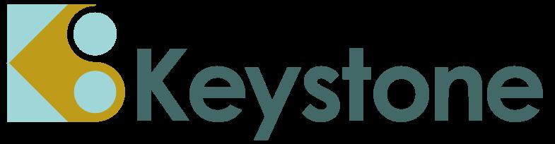 Keystone-Project